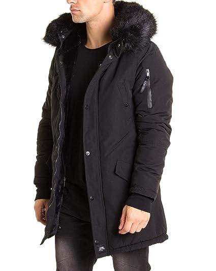 Sixth June Jacken für Damen versandkostenfrei kaufen   ZALANDO