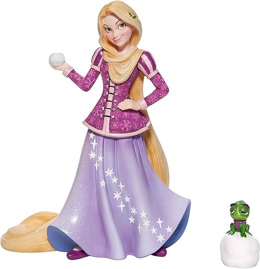 Enesco Disney Showcase Raiponce