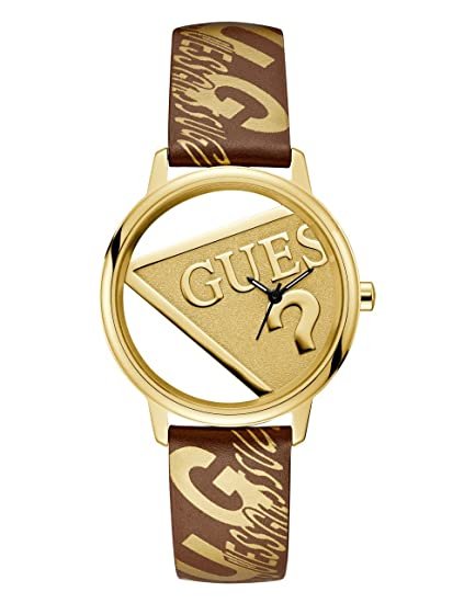Reloj Guess Watches Original V1009M2 MULHOLLAND [AB6255] - Modelo: V1009M2: Amazon.es: Relojes