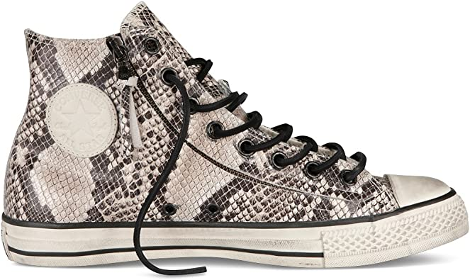 style converse homme