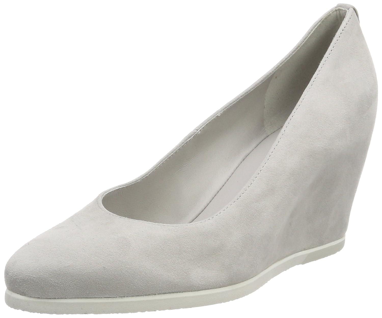 Högl 5-10 5402 6700, Zapatos de Tacón para Mujer 38 EU