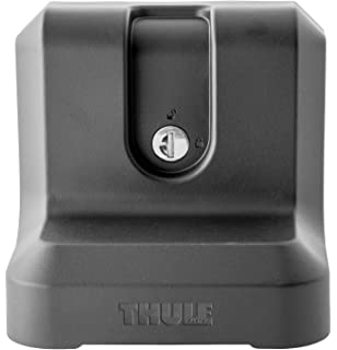 Thule Awning Parts