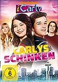 iCarly: Carlys Schinken