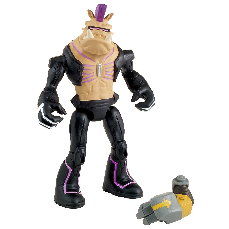 Teenage Mutant Ninja Turtles Mix and Match Bebop Figure