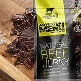 Adventure Menu Beef jerky 100g