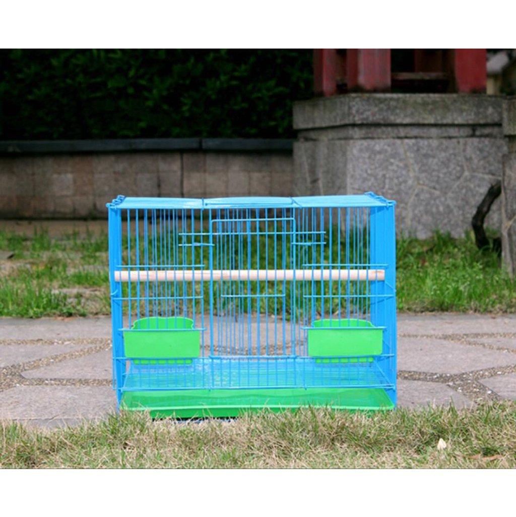 Liuyu · Casa de la Vida Jaula de cría de Jaula de pájaro Jaula de ...