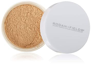 ac65e9564e4 Image Unavailable. Image not available for. Color: Rodan Fields:  Enhancments Mineral Peptides - Medium - SPF 20 ...
