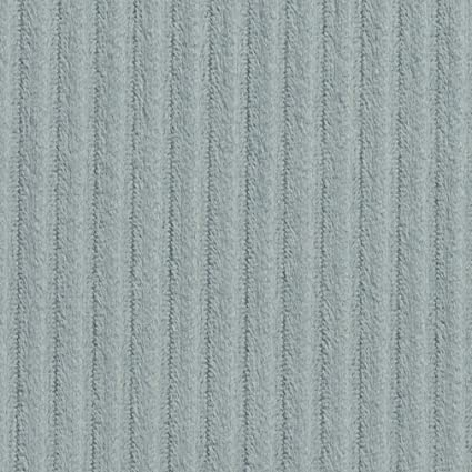 Amazon Com Lagoon Aqua Or Teal Small Stripe Soft Velvet Upholstery