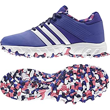 adidas astro shoes