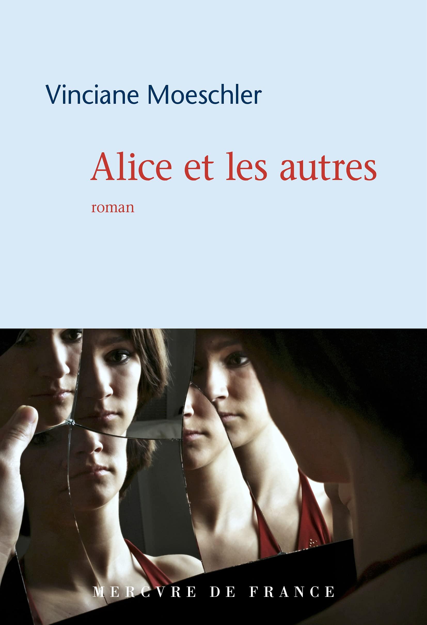 Alice et les autres