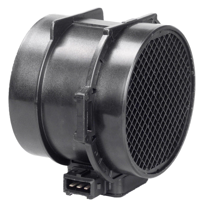 Van Wezel 43002155 Coolant Engine Coolant