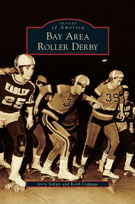 Bay Area Roller Derby PDF