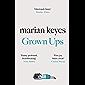 Grown Ups (English Edition)