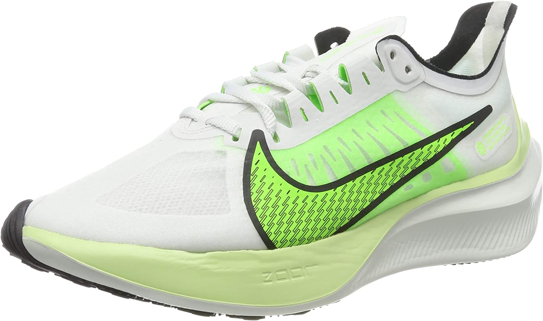 Nike Women's Training Shoes, 8 US