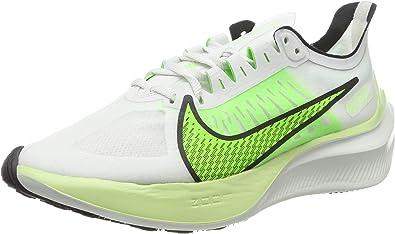 NIKE Zoom Gravity, Zapatillas de Entrenamiento para Mujer: Nike: Amazon.es: Zapatos y complementos