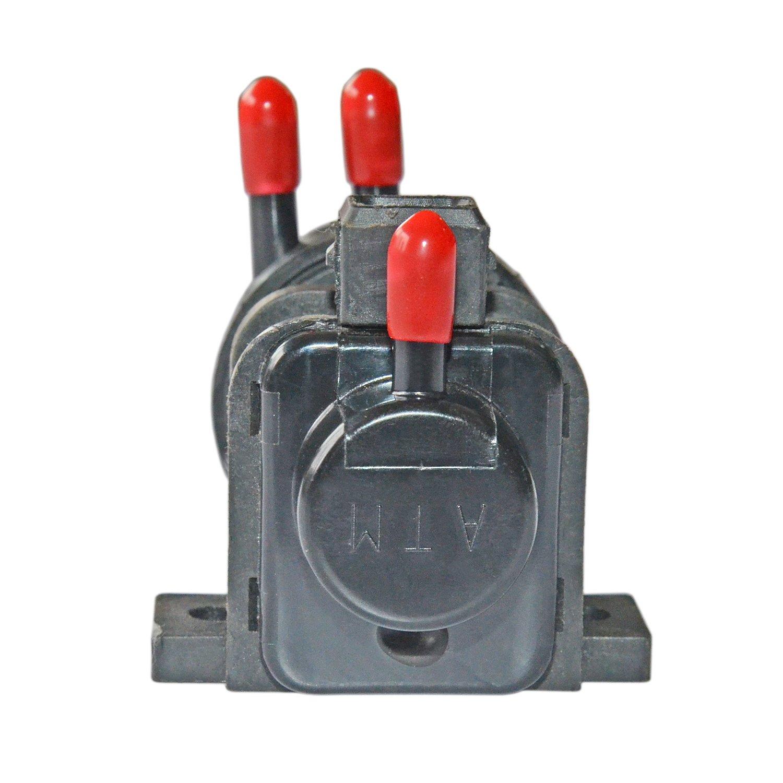 V/álvula convertidora de presi/ón 9158200//9158200