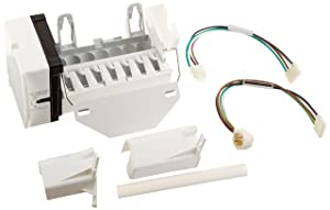 ERP WR30X10093 Ice Maker Kit