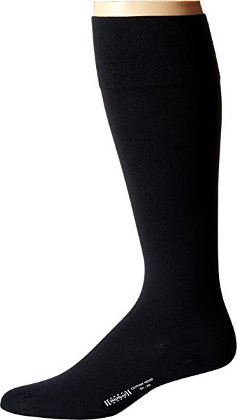 440dc2ff577 Wolford Mens Cotton Velvet Knee-Highs  Amazon.ca  Clothing   Accessories