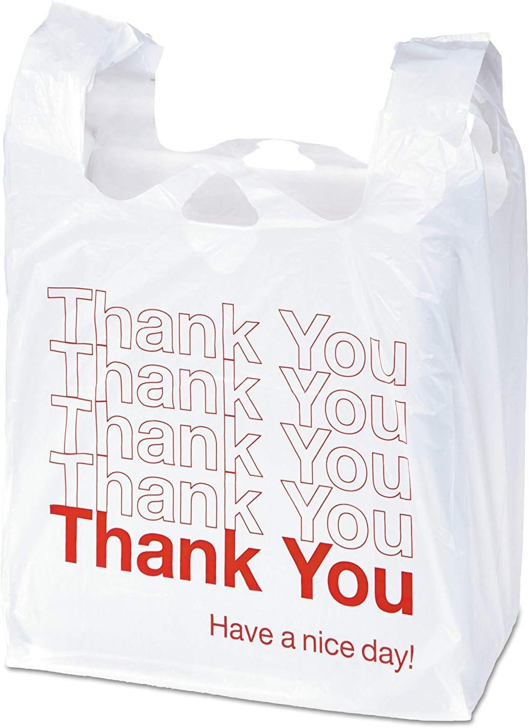 Amazon.com: Universal 63036 bolsas de compras de plá ...