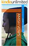 Amish Vows