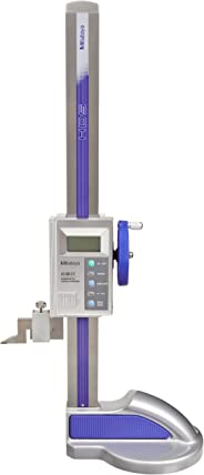 Mitutoyo 570-312, HDS Digimatic Height Gage, 12