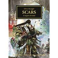 Scars (The Horus Heresy Book 28)