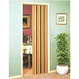 Spectrum HSECHO3280WH ECHO Folding Door, 32 x 80-Inch, White ...