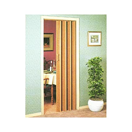 Encore Folding Door Multifold Interior Doors Amazon