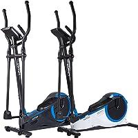 Vélo elliptique MX700 Elitum masse d'inertie 14,5 kg, résistance électromagnétique 32 Niveaux