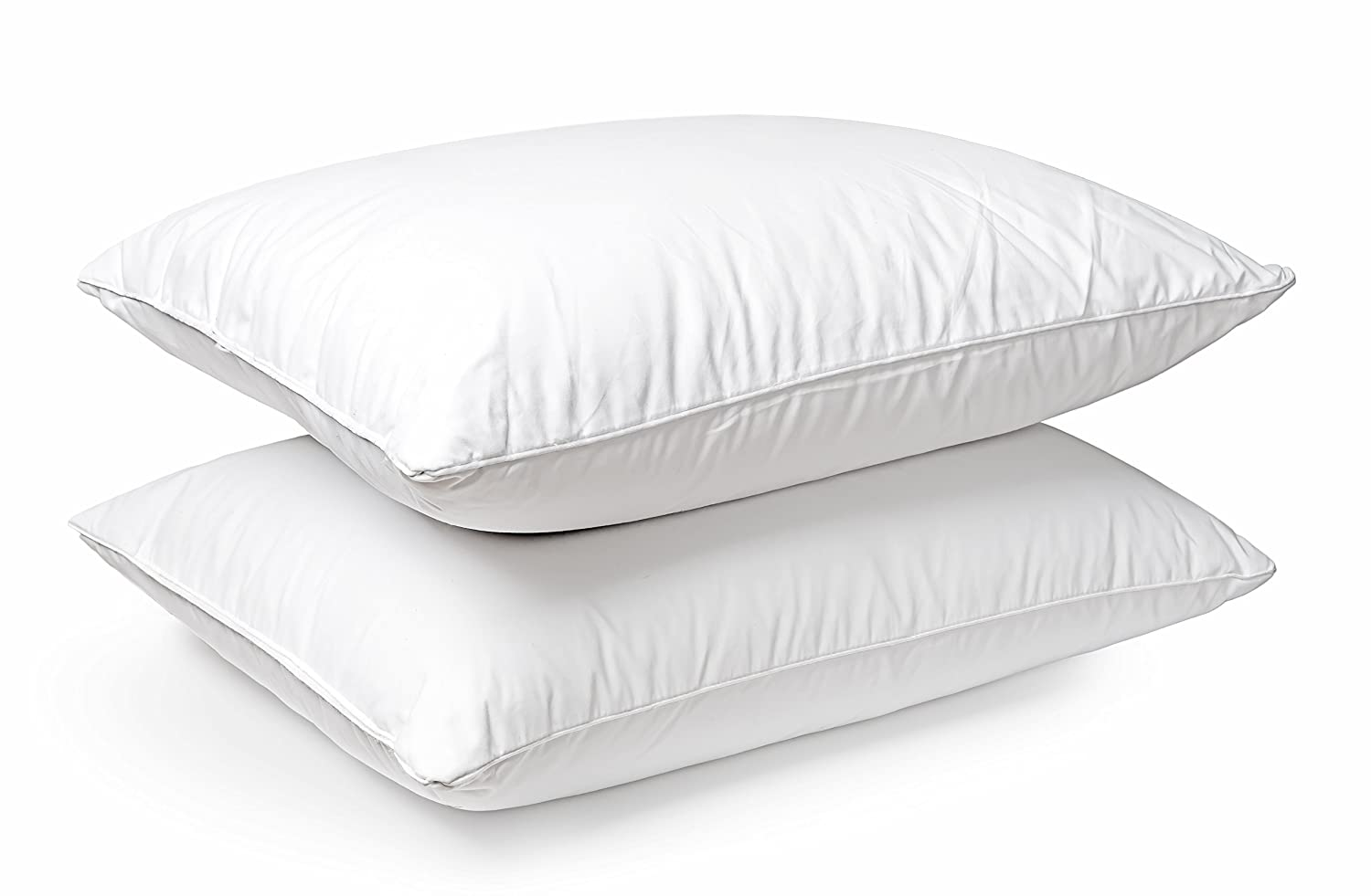 Sleep Factory Premium Down Feather Pillow Black Friday Deal 2020