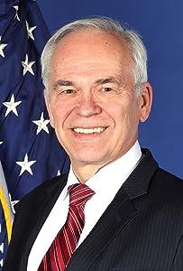 Douglas W. Webster
