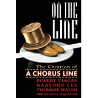 On the Line - The Creation of a