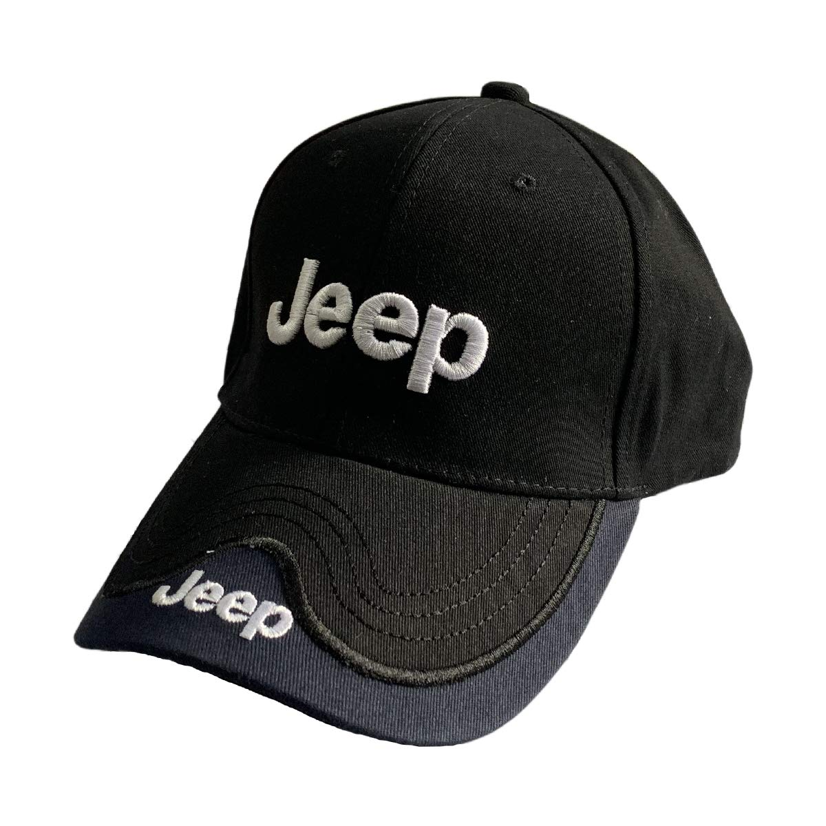 for Jeep