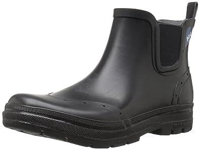Men's Herman Rain Boot