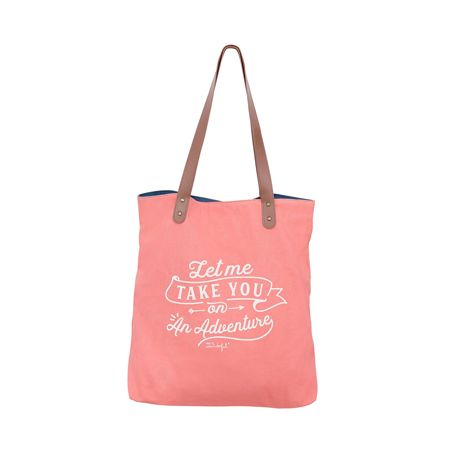 Mr Wonderful Bolso Weekend, WOA08532EN: Amazon.es: Equipaje