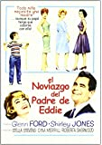 El Noviazgo Del Padre De Eddie (The Courtship Of Eddie'S Father)