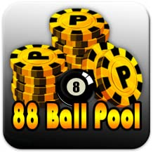 Guide for 8 Ball Pool Coin