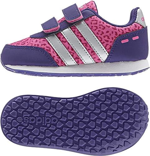 Adidas NEO Switch VS - Bambino, colore