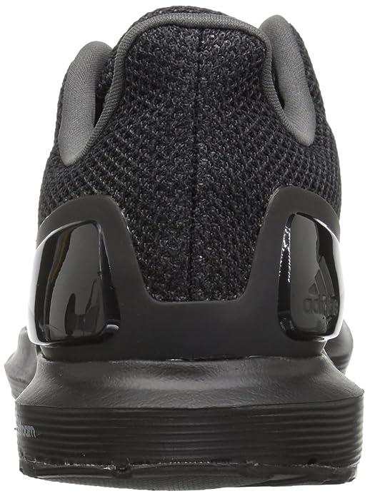 sports shoes ebe85 c1325 Amazon.com  adidas Mens Cosmic 2 Sl m Running Shoe  Road Run