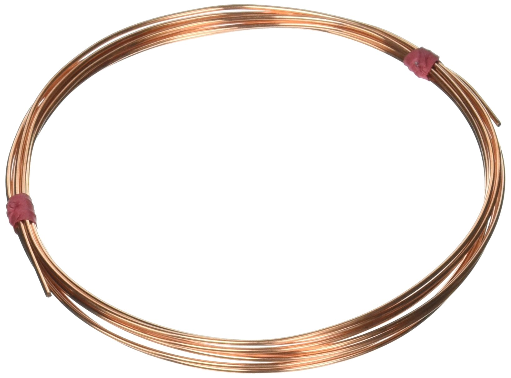 Comfortable 8 Awg Solid Copper Wire Photos - Electrical Circuit ...