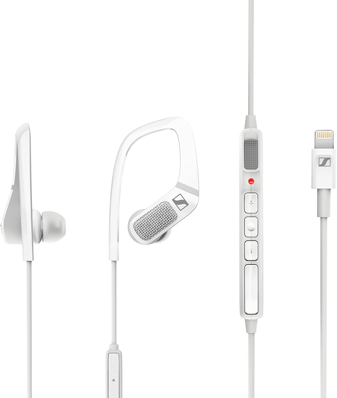 Sennheiser Ambeo Smart Headset Elektronik