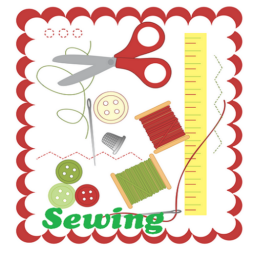 sewing apps - 6