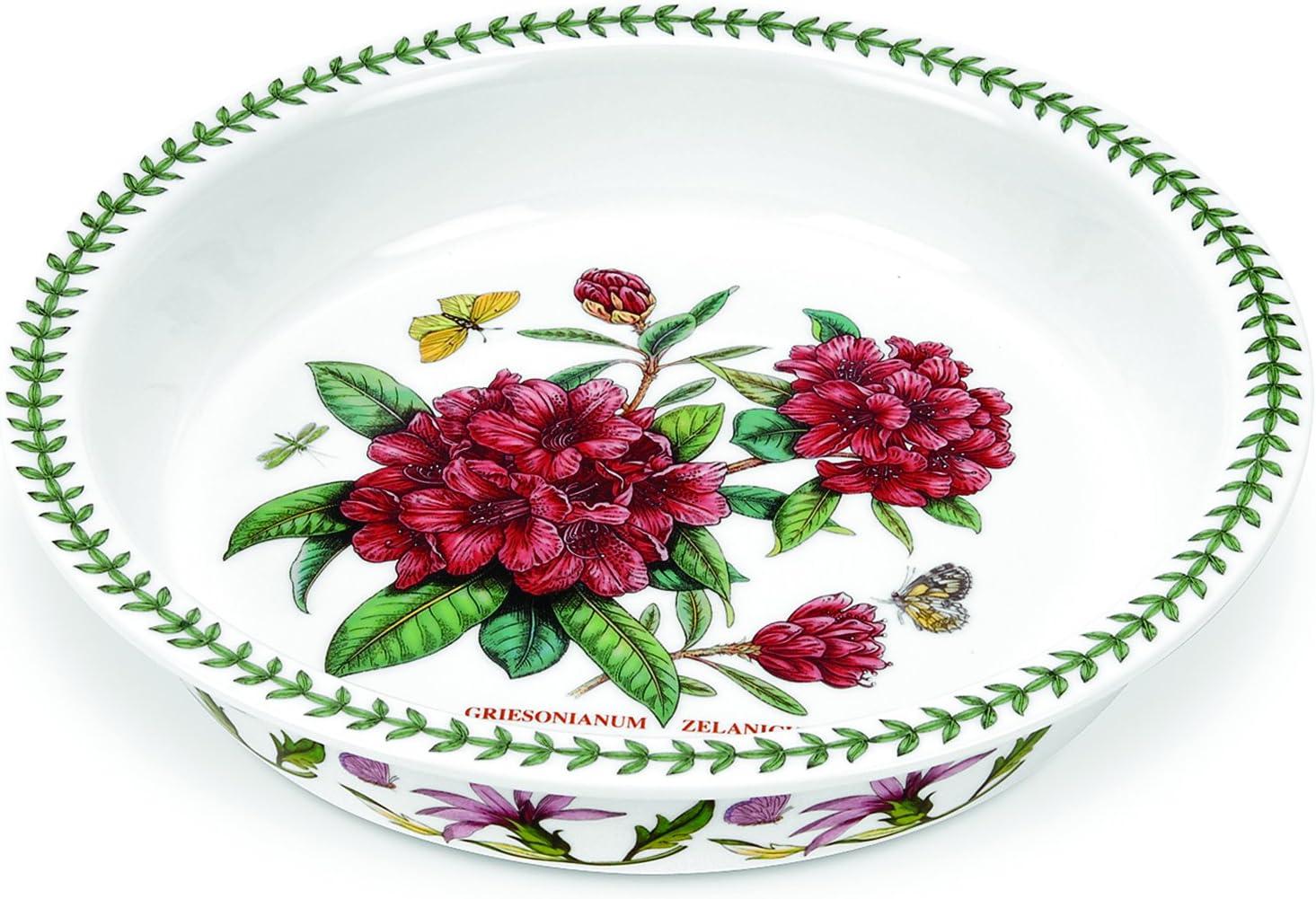 Portmeirion Botanic Garden Pie Dish