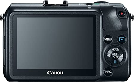 Canon 6609B033 product image 6