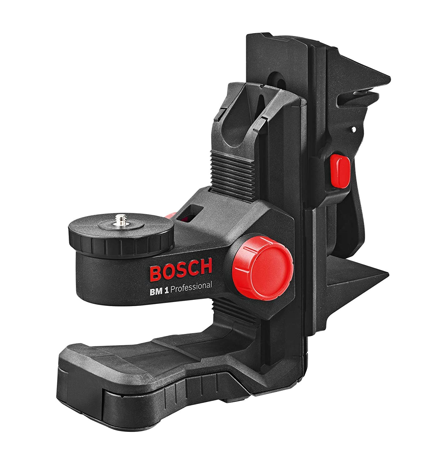 Bosch Positioning Device for Line and Point Lasers BM1