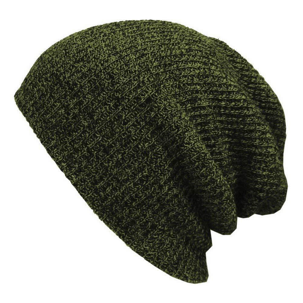 A.P. Donovan - Gorro de Invierno en algodón | Sombrero del Invierno ...