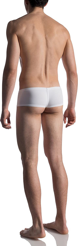 MANstore Shorty Hot String Pants M800