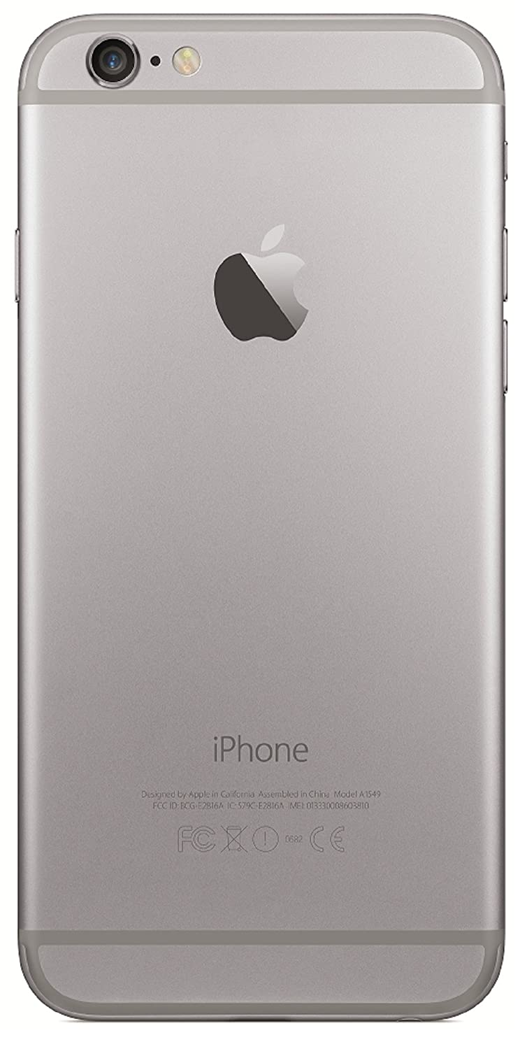 Iphone 6 64gb Buy Apple Online At Best Prices India Hp 6s Plus No Finger Gold