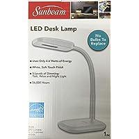 Amazon Best Sellers Best Desk Lamps