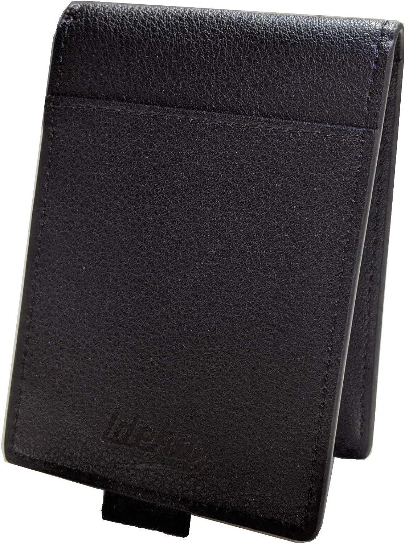 カード型のミニ財布